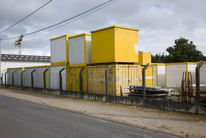 http://www.francoistaverne.com/files/gimgs/15_sculpture-l1003445.jpg