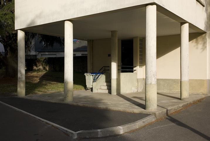 http://www.francoistaverne.com/files/gimgs/34_l9999120.jpg