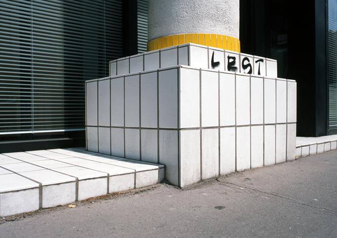 http://www.francoistaverne.com/files/gimgs/34_lest.jpg