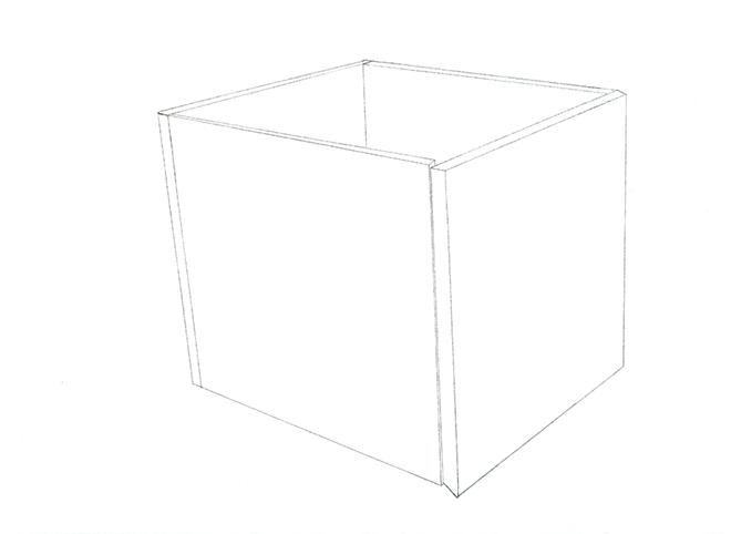 http://www.francoistaverne.com/files/gimgs/42_drawing001_v2.jpg