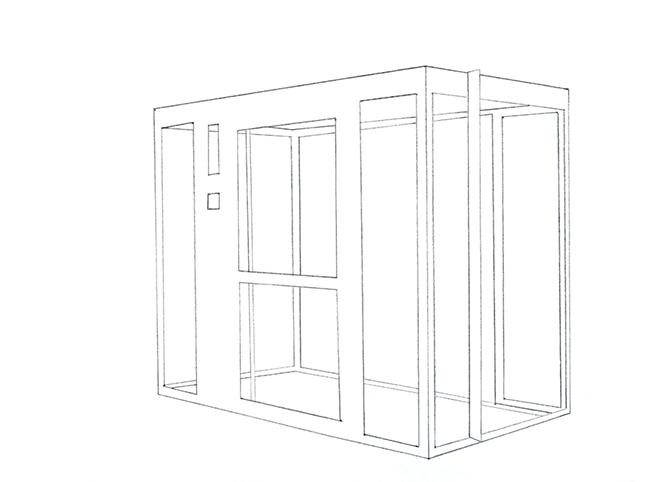 http://www.francoistaverne.com/files/gimgs/42_drawing002.jpg