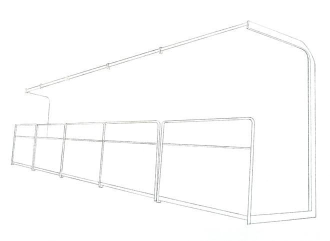 http://www.francoistaverne.com/files/gimgs/42_drawing003_v2.jpg