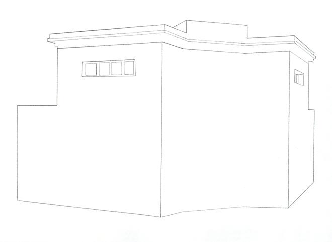 http://www.francoistaverne.com/files/gimgs/42_drawing004.jpg