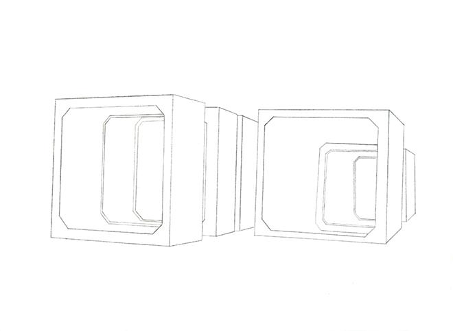 http://www.francoistaverne.com/files/gimgs/42_drawing005_v2.jpg