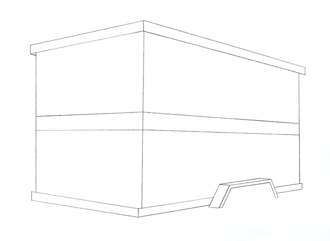 http://www.francoistaverne.com/files/gimgs/42_drawing007.jpg
