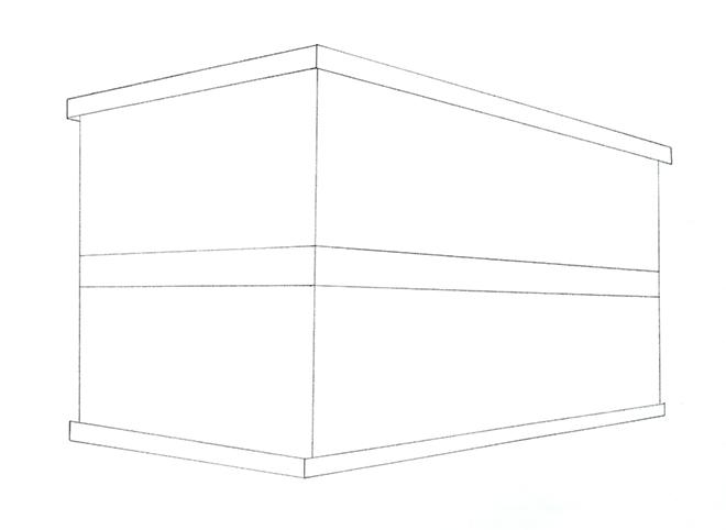 http://www.francoistaverne.com/files/gimgs/42_drawing008.jpg