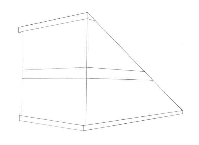 http://www.francoistaverne.com/files/gimgs/42_drawing009.jpg