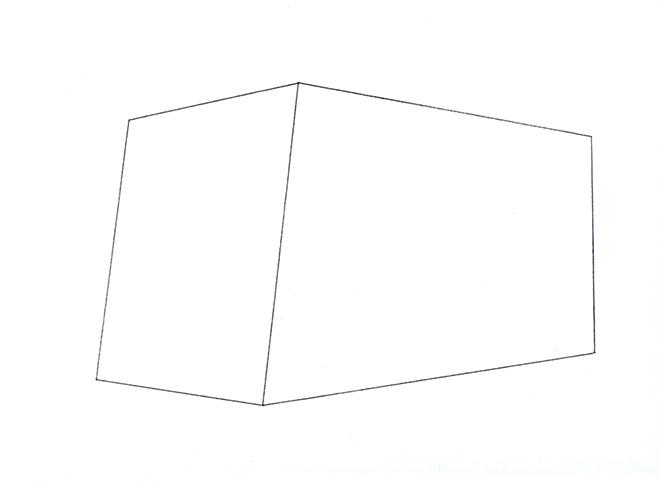 http://www.francoistaverne.com/files/gimgs/42_drawing010.jpg