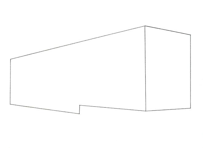 http://www.francoistaverne.com/files/gimgs/42_drawing011.jpg