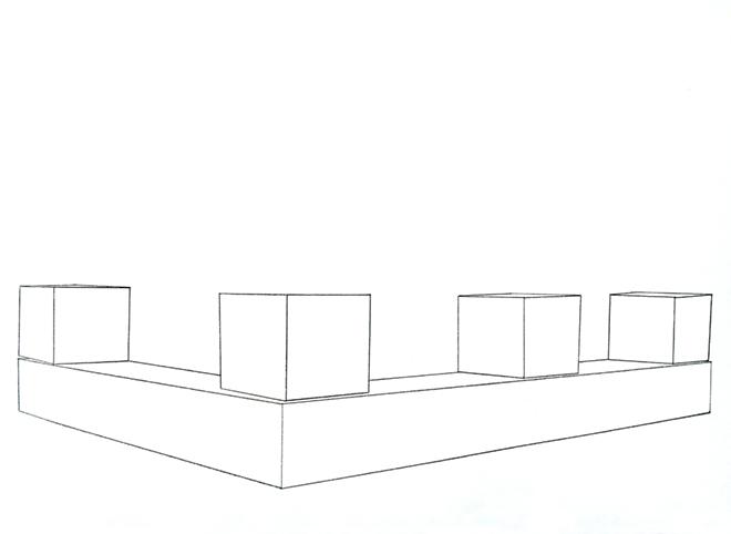 http://www.francoistaverne.com/files/gimgs/42_drawing012.jpg