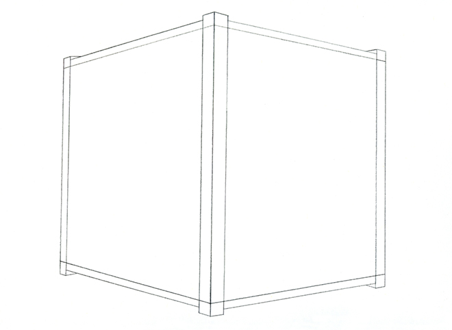 http://www.francoistaverne.com/files/gimgs/42_drawing013.jpg