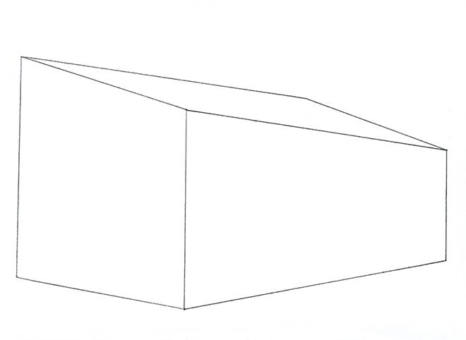 http://www.francoistaverne.com/files/gimgs/42_drawing015.jpg