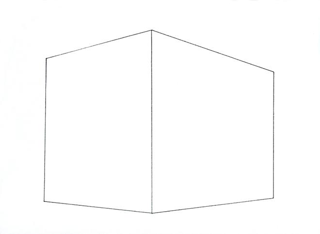 http://www.francoistaverne.com/files/gimgs/42_drawing017.jpg