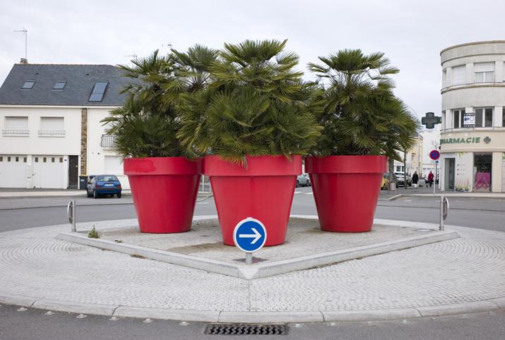 http://www.francoistaverne.com/files/gimgs/46_l1000568.jpg