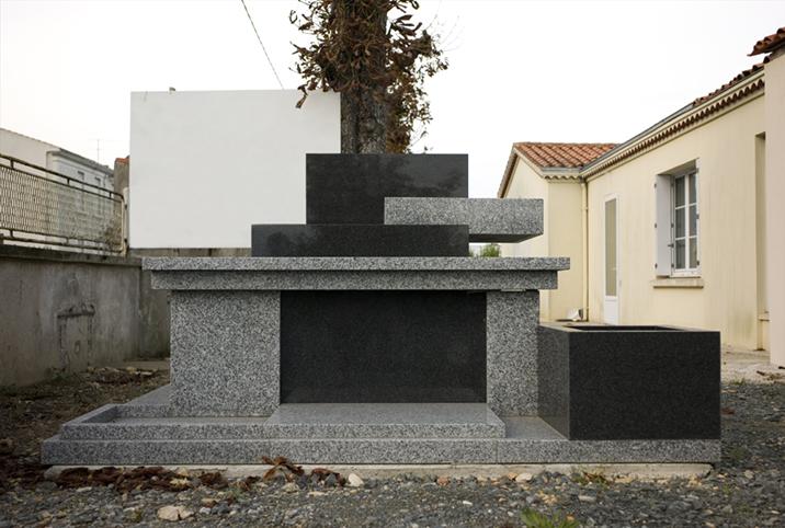 http://www.francoistaverne.com/files/gimgs/46_tributes-l1004894.jpg