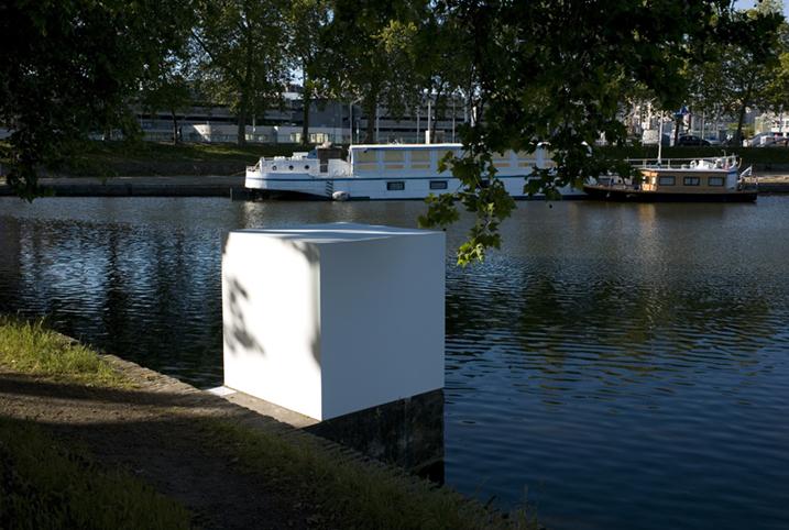 http://www.francoistaverne.com/files/gimgs/47_l9996491.jpg