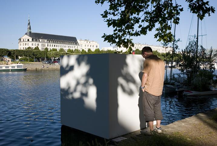 http://www.francoistaverne.com/files/gimgs/47_l9996525.jpg
