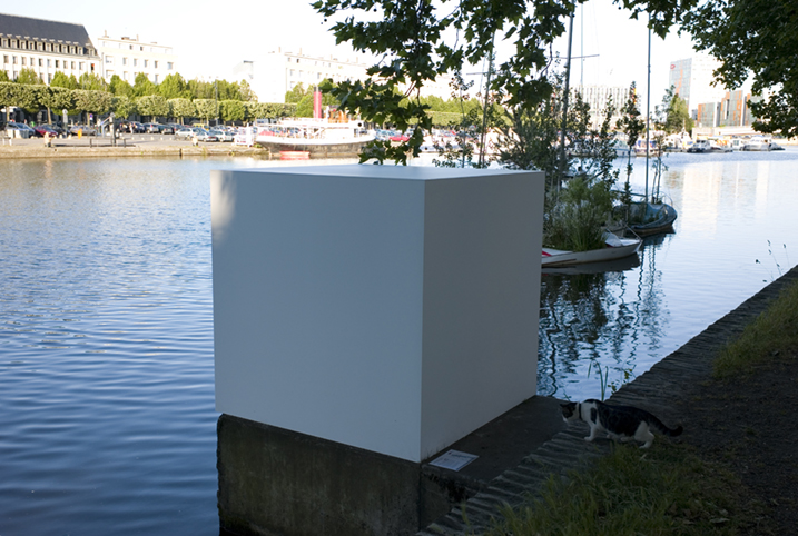 http://www.francoistaverne.com/files/gimgs/47_l9996537.jpg