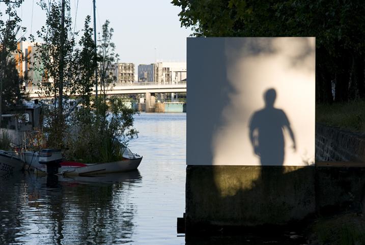 http://www.francoistaverne.com/files/gimgs/47_l9996571.jpg
