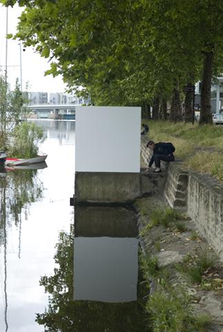 http://www.francoistaverne.com/files/gimgs/47_l9996838.jpg