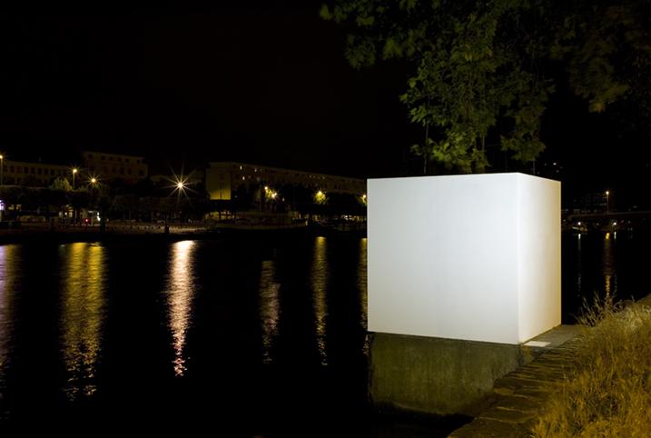 http://www.francoistaverne.com/files/gimgs/47_l9997191.jpg