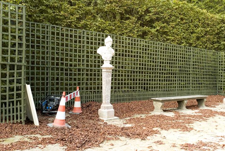 http://www.francoistaverne.com/files/gimgs/4_l1020078.jpg