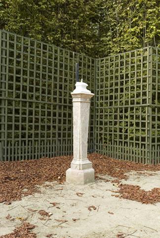 http://www.francoistaverne.com/files/gimgs/4_l1020079.jpg
