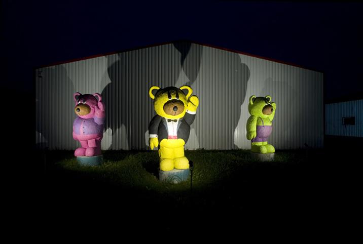 http://www.francoistaverne.com/files/gimgs/4_statues-l1004991.jpg
