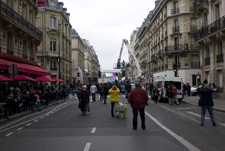http://www.francoistaverne.com/files/gimgs/65_l9995634.jpg