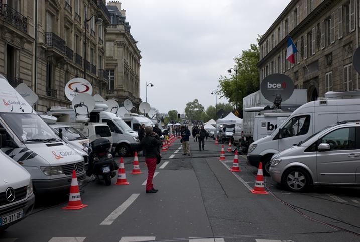 http://www.francoistaverne.com/files/gimgs/65_l9995638.jpg
