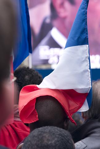 http://www.francoistaverne.com/files/gimgs/65_l9995708.jpg