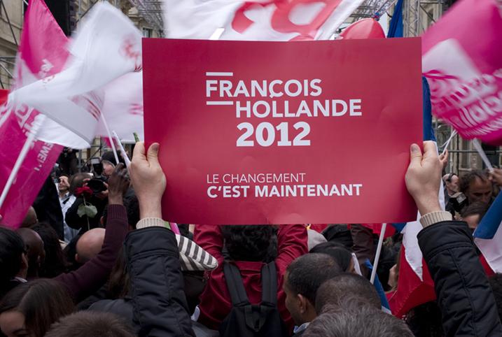 http://www.francoistaverne.com/files/gimgs/65_l9995724.jpg