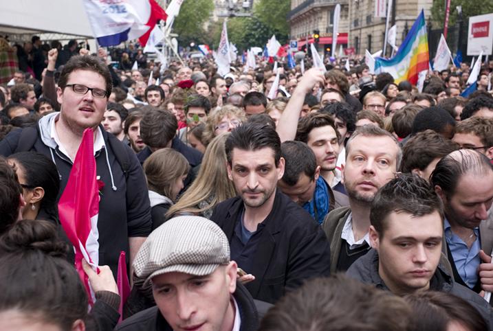 http://www.francoistaverne.com/files/gimgs/65_l9995740.jpg