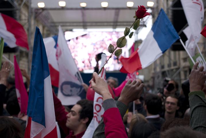 http://www.francoistaverne.com/files/gimgs/65_l9995752.jpg
