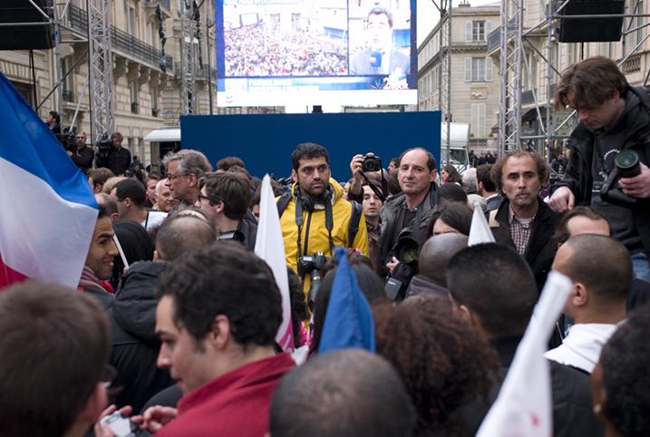 http://www.francoistaverne.com/files/gimgs/65_l9995778.jpg