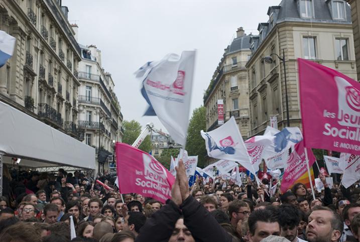 http://www.francoistaverne.com/files/gimgs/65_l9995783.jpg