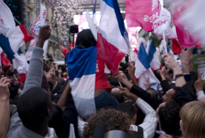 http://www.francoistaverne.com/files/gimgs/65_l9995861.jpg