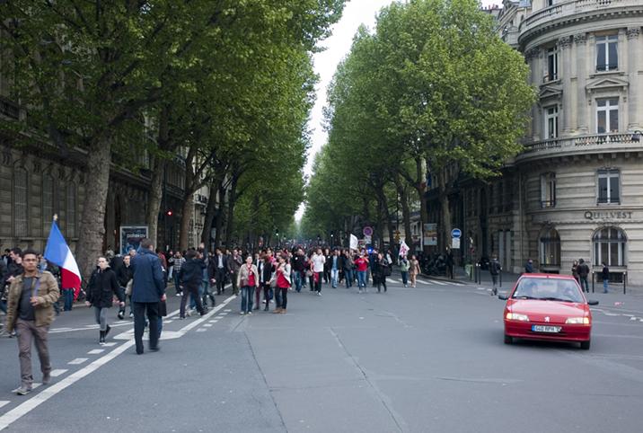 http://www.francoistaverne.com/files/gimgs/65_l9995900.jpg