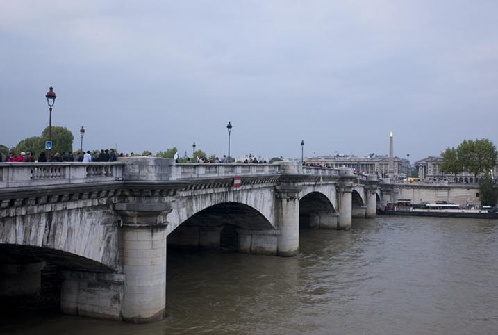 http://www.francoistaverne.com/files/gimgs/65_l9995908.jpg