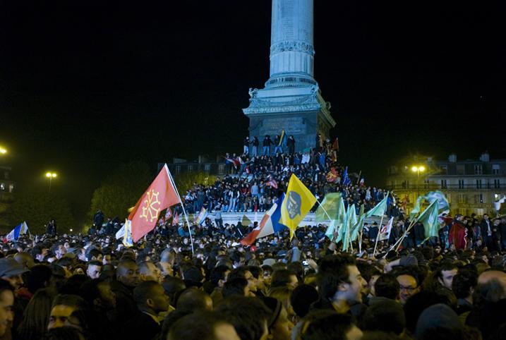 http://www.francoistaverne.com/files/gimgs/65_l9995992.jpg