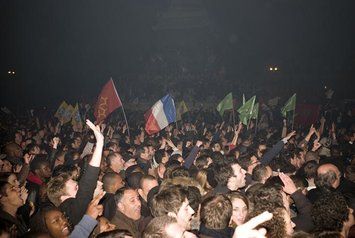 http://www.francoistaverne.com/files/gimgs/65_l9996023.jpg