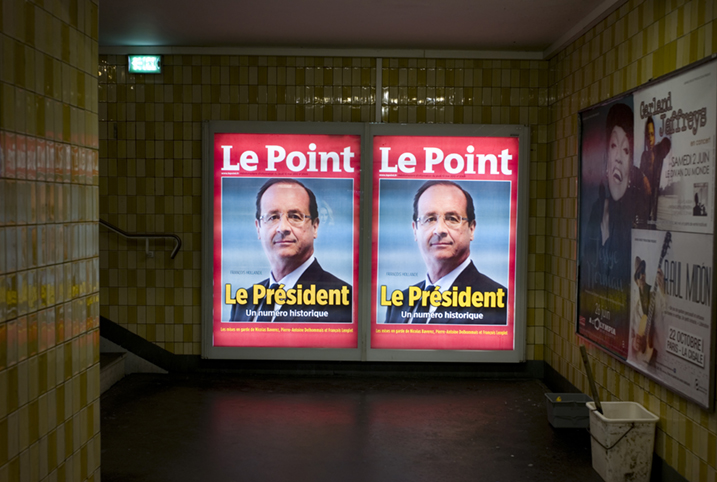 http://www.francoistaverne.com/files/gimgs/65_l9996062.jpg