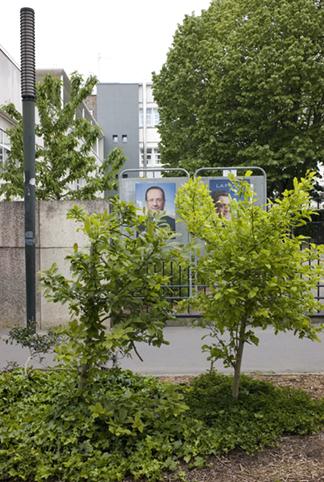 http://www.francoistaverne.com/files/gimgs/65_l9996070.jpg