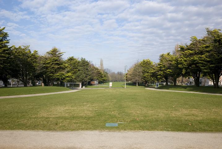 http://www.francoistaverne.com/files/gimgs/72_skatepark-saint-nazaire-1.jpg