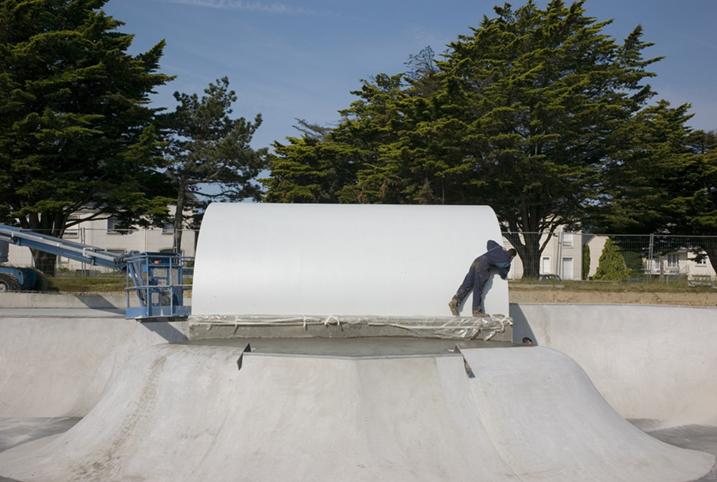 http://www.francoistaverne.com/files/gimgs/72_skatepark-saint-nazaire-14.jpg
