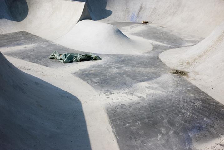 http://www.francoistaverne.com/files/gimgs/72_skatepark-saint-nazaire-17.jpg