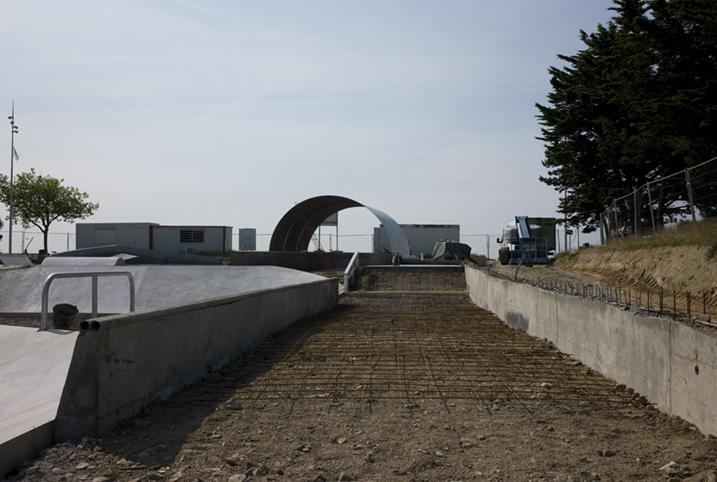 http://www.francoistaverne.com/files/gimgs/72_skatepark-saint-nazaire-21.jpg