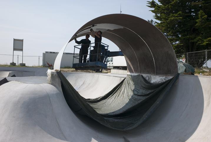 http://www.francoistaverne.com/files/gimgs/72_skatepark-saint-nazaire-31.jpg