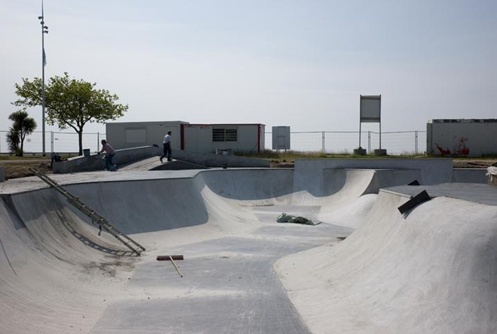 http://www.francoistaverne.com/files/gimgs/72_skatepark-saint-nazaire-34.jpg