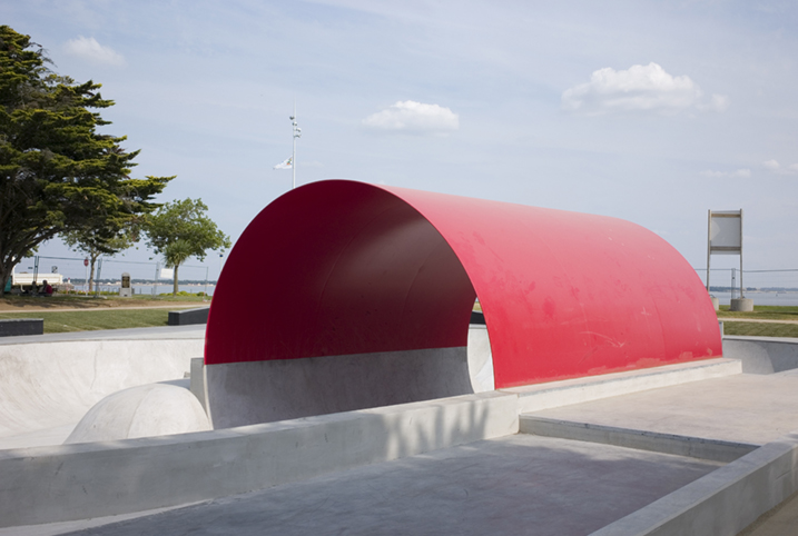 http://www.francoistaverne.com/files/gimgs/72_skatepark-saint-nazaire-49.jpg